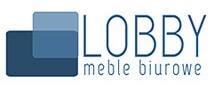 Lobby Meble